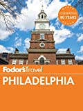 Fodor s Philadelphia (Travel Guide Book 1)