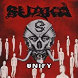 Unify by Suaka (2010-06-01)