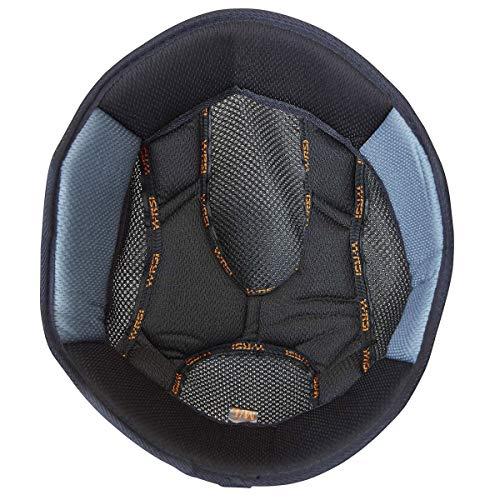 WRSI 2017 Helmets Replacement Liner, S/M, 43021.02.100