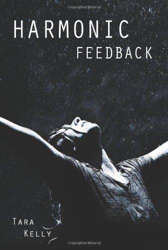 Download Harmonic Feedback pdf epub