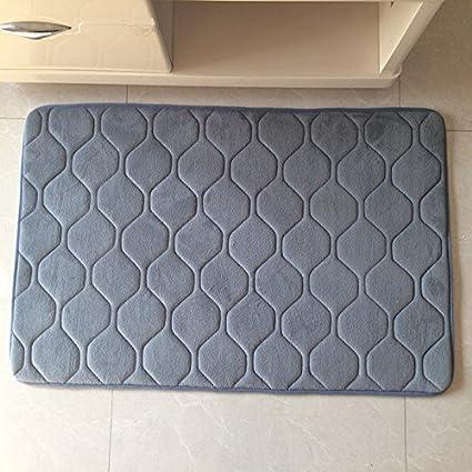 Amazon Com Hoomy Living Room Carpet Soft Memory Foam Bedroom Area