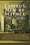 img - for Famous Men of Science (Classic Thought) book / textbook / text book