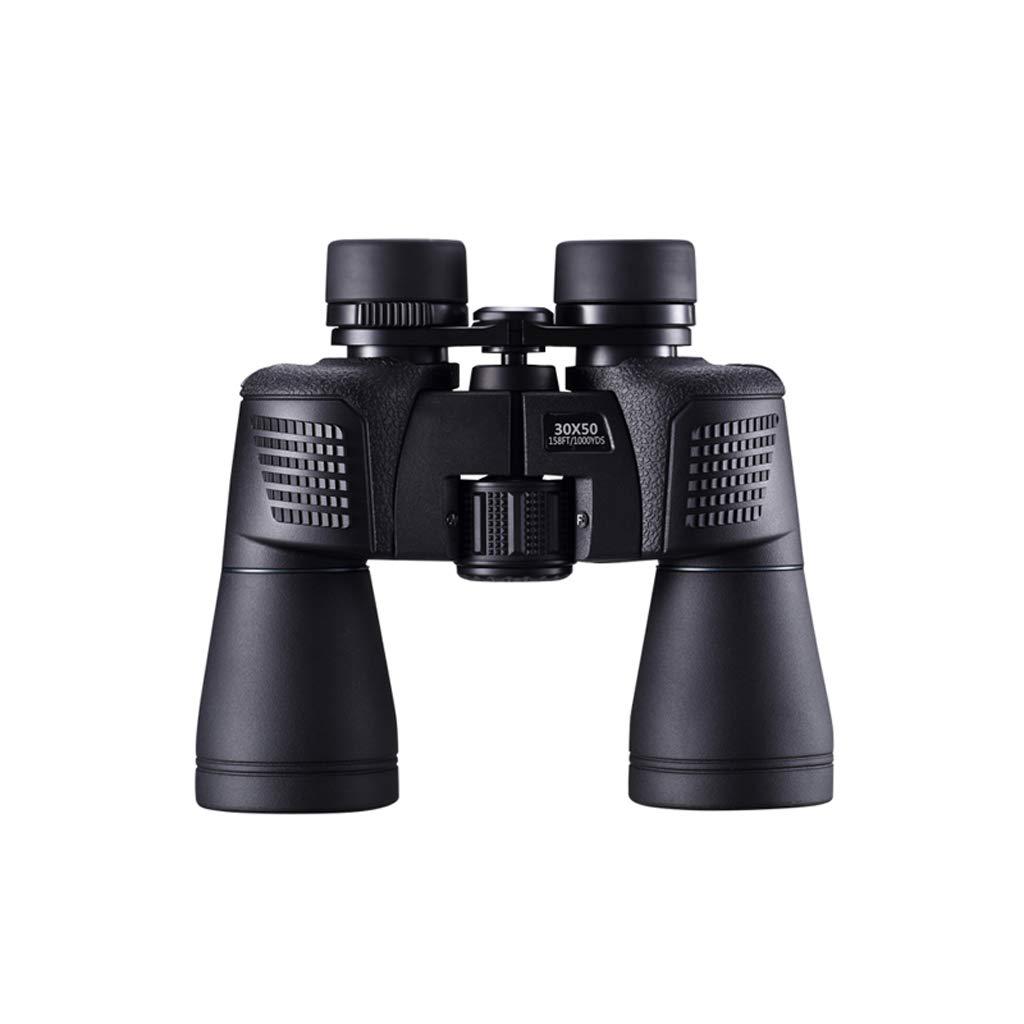 【通販 人気】 LCSHAN 双眼鏡30x50携帯電話写真コンサート屋外HD低光ナイトビジョンアダルト B07H9S4R9M B07H9S4R9M, ginlet(ジンレット):290349c1 --- a0267596.xsph.ru