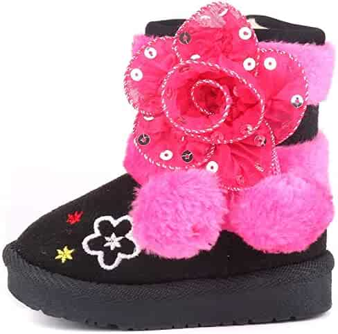 947692d209 Shopping Color: 3 selected - Last 30 days - Outdoor - Shoes - Girls ...