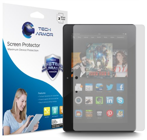kindle-fire-hdx-screen-protector-tech-armor-anti-glare-anti-fingerprint-amazon-kindle-fire-hdx-89-20