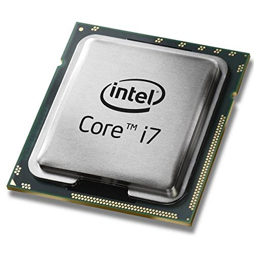 Intel CM8066201919901 Intel Core i7-6700K Skylake Processor 4.0GHz 8.0GT/s 8MB LGA 1151 CPU, OEM - OEM - by Intel