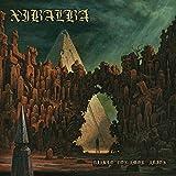Diablo Con Amor Adios (Blue Vinyl)