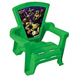Teenage Mutant Ninja Turtles Adirondack Chair