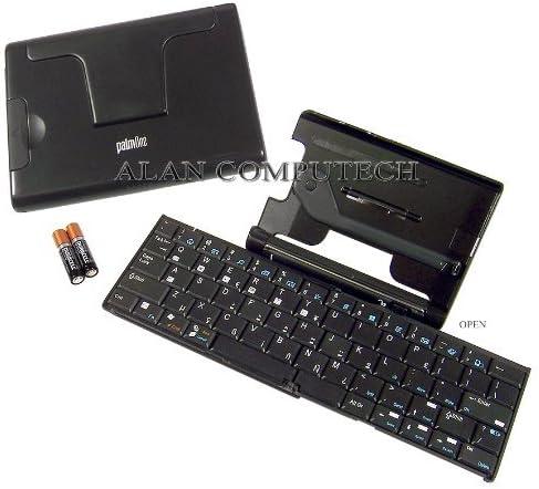 Palm 3169 WW Universal teclado inalámbrico: Amazon.es ...