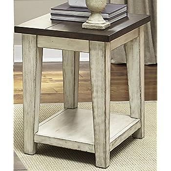Amazon Com Liberty Furniture Industries 612 Ot1021