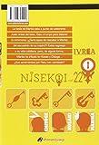 NISEKOI 22 (COMIC)