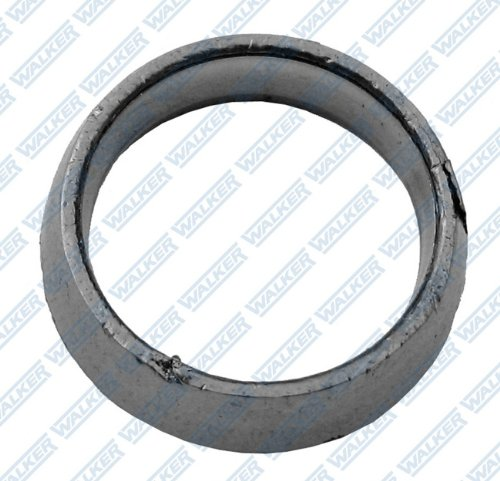 Walker 31639 Exhaust Pipe Connector Gasket