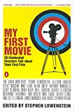 In these vivid and revealing interviews, a diverse collection of filmmakers talk in extraordinary detail and with amazing candor about making their first films. Each chapter focuses on a director's celebrated debut and tells the inside story of the f...
