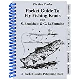 Pocket Guide - Fly Fishing - Fishing