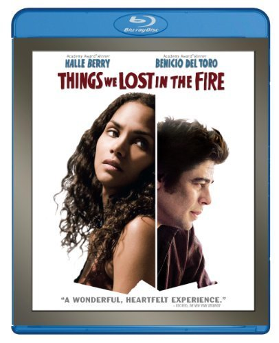 Things We Lost In The Fire (2007) (BD) [Blu-ray] by Warner Bros.