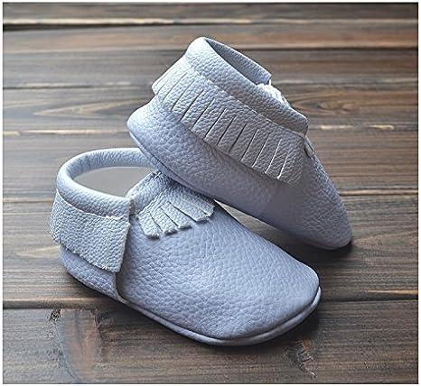 Patucos para bebé modelo Zara Baby azul 12 a 18 meses, 9 y 12 ...