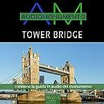 Tower Bridge | Paolo Beltrami
