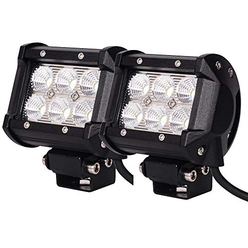 24V Flood Light in US - 3