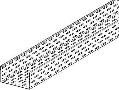 Niedax Kabelrinne RL 110.300 RL Kabelrinne/Weitspannkabelrinne 4013339243600