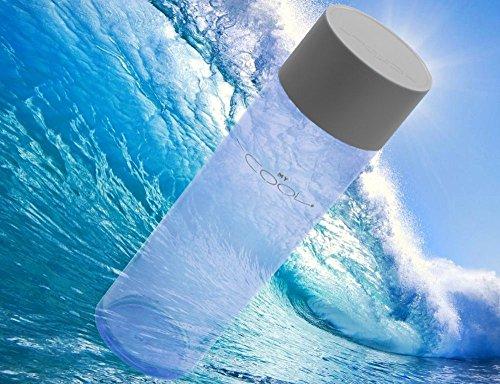 my-cool-ergonomic-glass-water-bottle-environmentally-friendly-fitness-hydration-mycool-ocean-blue