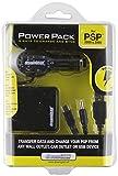 PSP 3 in 1 Power Pack f