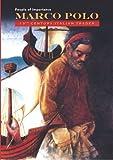 Marco Polo, John Riddle, 1422228509