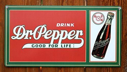 dr-pepper-sign