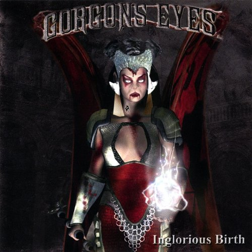 Inglorious Birth