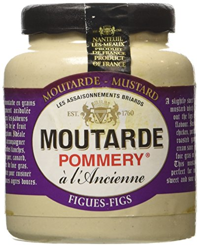 pommery-mustard-meaux-moutarde-in-pottery-crock-with-figs