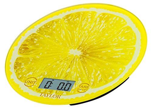 Taylor Precision Products Citrus Kitchen
