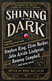 Movie cover for Shining in the Dark: Celebrating 20 Years of Liljas Library by Douglas Preston