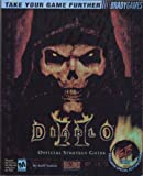 The Diablo 2 Official Strategy Guide 9780744000092