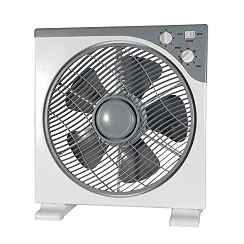 Blt Box Fan 30Cm