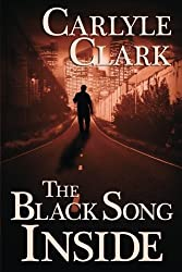 The Black Song Inside