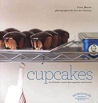 Cupcakes par Alisa Morov