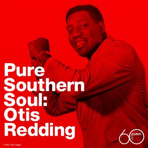 Pure Southern Soul