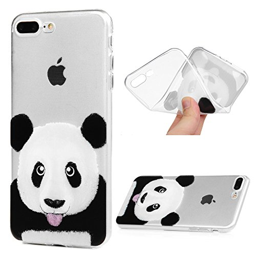 3x coque iphone 7 plus