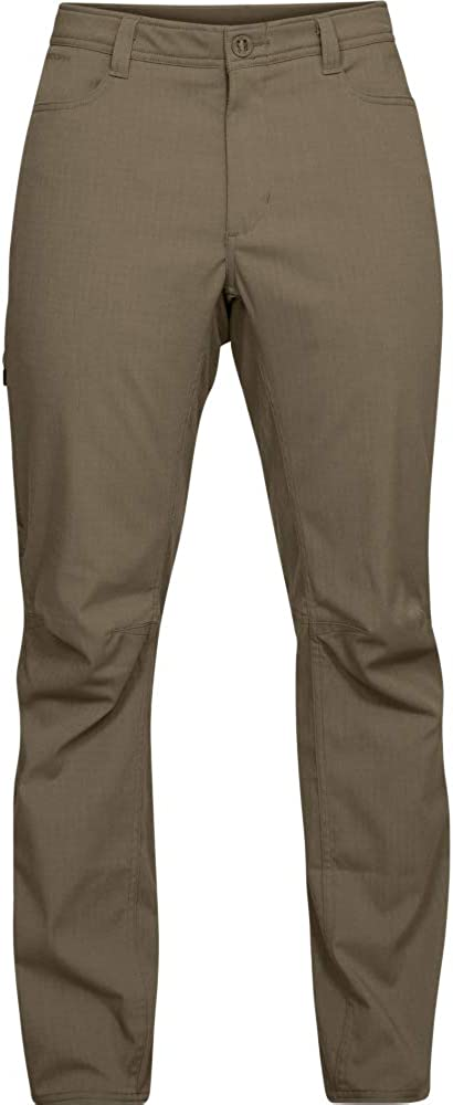 Under Armour Mens Tactical Enduro Pants