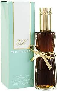 Estee Lauder Youth Dew  Eau De Perfume 65ml