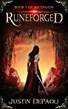 Download Runeforged (Ascension Book 1) in PDF ePUB Free Online