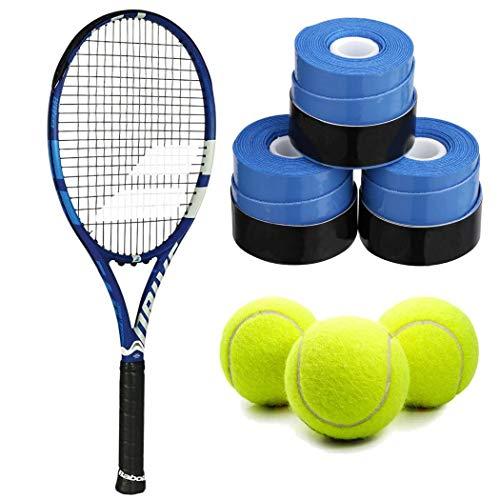 Babolat Drive G (Game) Tennis Racquet (4 1/8