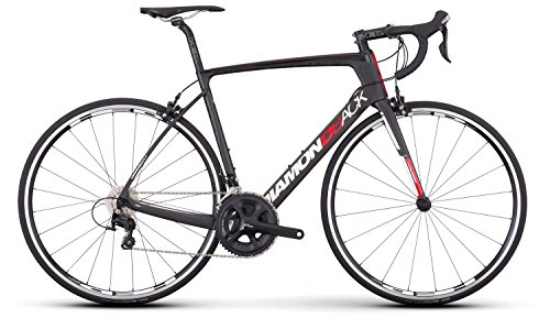Diamondback-Bicycles-Podium-Etape-Carbon-Road-Bike