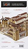 Image de Guide Voir Sicile