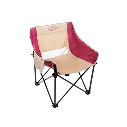 Folding Chairs Silla Plegable Silla De Lona Plegable Al Aire ...