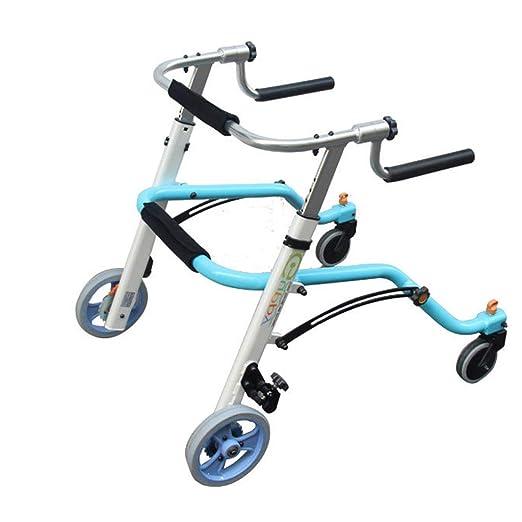 SXD Walk Andador para niños, ayudas para la rehabilitación del ...
