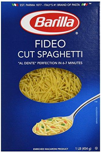 barilla-cut-spaghetti-tagliati-pasta-16-oz