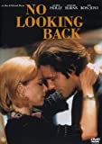 No Looking Back [Import anglais]