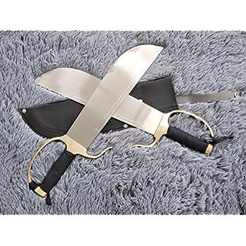 Amazon.com: ML.Productos Artes Marciales Kung Fu de plástico ...