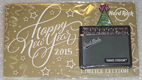 hrc-new-years-amp-15-hard-rock-cafe-yankee-stadium-ny-2014-2015-ltd-ed-slider-pin