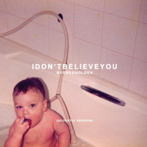 the-lost-boy-bonus-track
